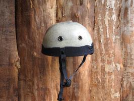 Westernhut-Kopfschutz