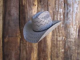Cowboy Hut Mystery