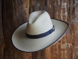 Cowboy Hut Gus Grey