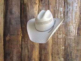 Cowboy Hat Appaloosa