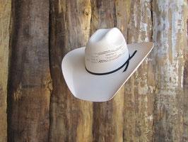 Cowboy Hat Perlino