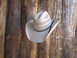 Cowboy Hat Rodeo