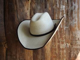 Cowboy Hut Cattleman Dessert