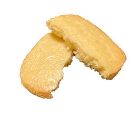 Zitronen-Carré