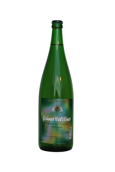 Grüner Veltliner Bankettwein - 1,00 L
