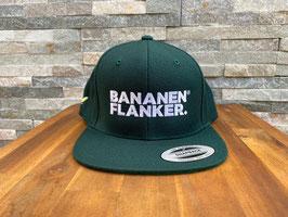 CAP BANANENFLANKER GRIGGS
