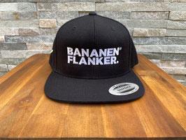 CAP BANANENFLANKER El CLASSICO