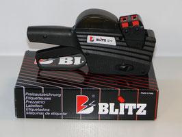 Preisauszeichner Typ Blitz S 14