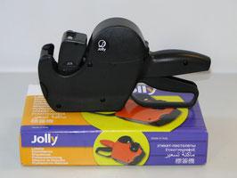 Preisauszeichner  Typ Jolly JC 6