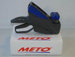 Preisauszeichner Typ METO 1426 proline