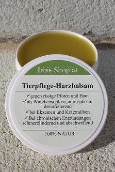 Tierpflege-Harzbalsam, 200 ml