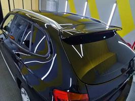 Spoiler Posteriore BMW Serie X1 E84 2009-2014