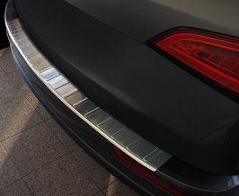 Protezione Soglia Paraurti Posteriore Audi Q5 08-12