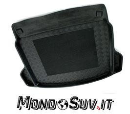 Vasca Protezione Baule Honda CR-V4 2012>