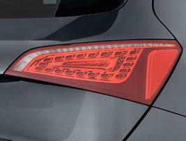 Ricambio Faro Posteriore LED DX Passeggero Audi Q5 08-12