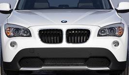 Kit Calandre Griglie Anteriori M-Tech BMW X1 E84