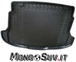 Vasca Protezione Baule Honda CR-V3 07-11