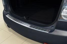 Protezione Soglia Paraurti Posteriore Mazda CX-7