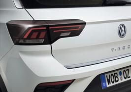 Kit 2 Fanali Stop Posteriori LED OEM VW T-Roc 2018+