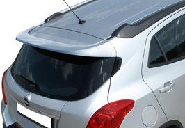 Spoiler Posteriore Opel Mokka 2012+