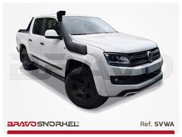 Tubo Aspirazione Snorkel VW Amarok  2010-2019
