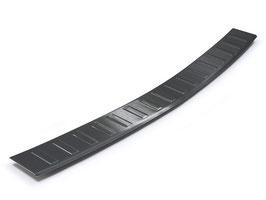 Protezione Paraurti Posteriore Black Shield XC60 2013-2017