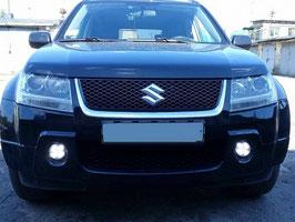 Luci Diurne LED Magneti Marelli Suzuki SX4 Grand Vitara Jimny