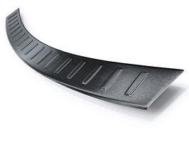 Protezione Paraurti Posteriore Black Shield Mazda CX-5
