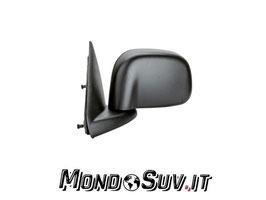 Specchio Completo Lato Guida Dodge Ram 2002-2008