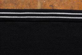 Set: Nadja schwarz/grau 129€