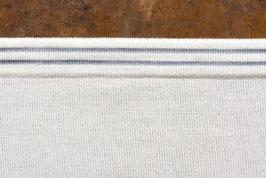 Set: Nadja - weiß/grau 129€