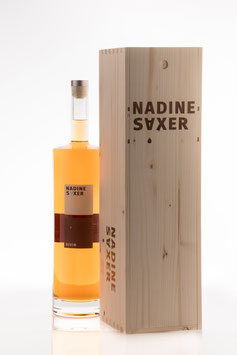 Divin (Grappa) · 175cl   ·  in der Holzbox