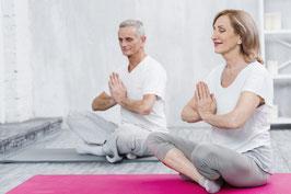 Leskaart  Meditatiecursus voor beginners
