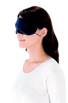 (T)立体型アイマスク