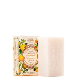 """Pflanzliche Seife """"Milde der Provence"""""""