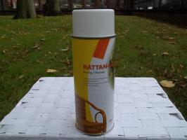 Rattanpflege, Rattanlack,Aufarbeitung + Schutz. Euro 39,75/L, honig-transparent