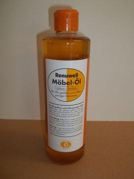 Möbel-Öl