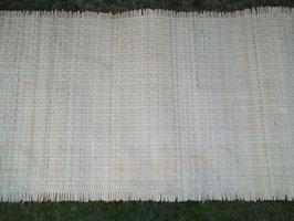 """Rattangeflecht """"Schiene"""" 50 x 60cm z.B. für Rahmenfüllungen, für den Profi, Heimwerker und Bastler"""