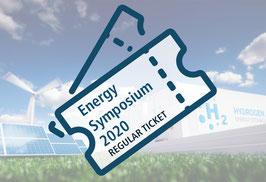 Energy-Symposium-Ticket