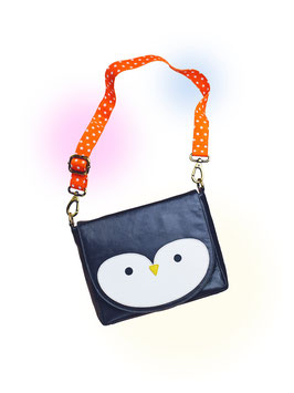 Polly (Pinguin)