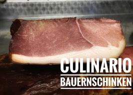 """Bauernschinken von der fetten Wutz """"Culinario"""""""