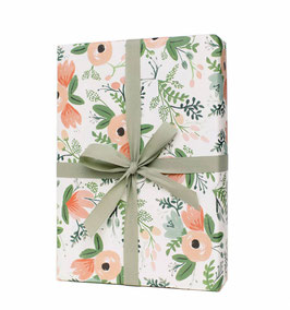 Gift Wrap 'Wildflower'