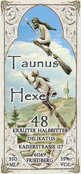 Taunus Hexe