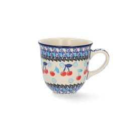 Mug Tulip