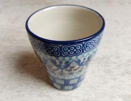 Mug for carafe