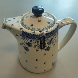 Tea pot/Coffee pot straight.