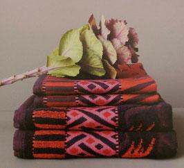 Mariette Wolbert keukentextiel.