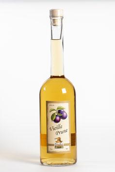 Vieille Prune