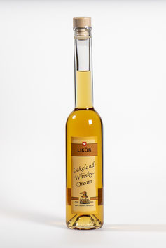 Lakeland-Whisky-Dream