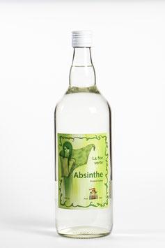 Absinth - Absinthe